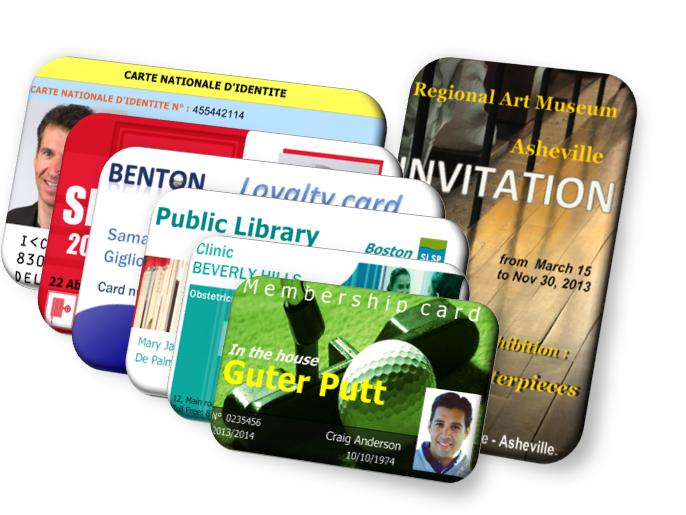 emedia card designer crack key keygen free